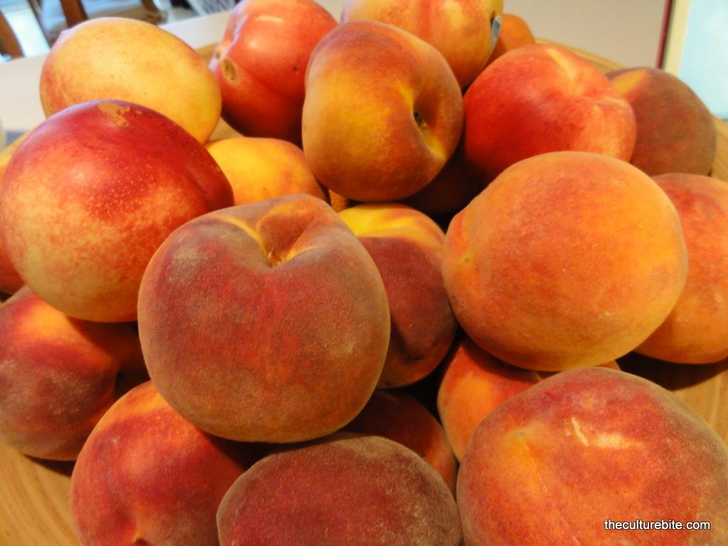 Peaches Nude Photos 16