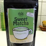 Rishi Sweet Matcha