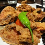 Sumika Grill Chicken Karage