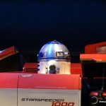 Star Tours - R2D2