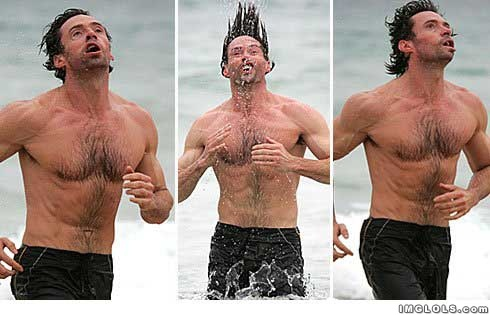 hugh-jackman-taking-an-invi