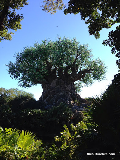 Tree of Life