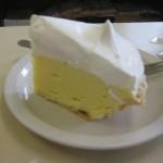 Hamuras Lilikoi Pie