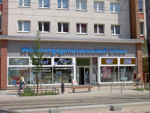 Interesting_Building_Warnemunde_2