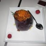 Katsuya Eggplant
