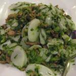 Xiao Long Bao Kitchen Rice Cake