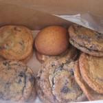 Anthonys Cookies Mix