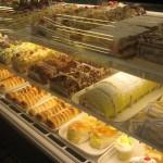 Diandas Pastries