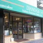 Diandas Storefront