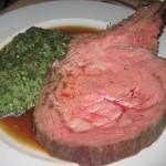 House of Prime Rib HoPR Cut
