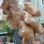 SF Street Food Fest 4505 Chiccarones