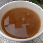 SF Street Food Fest Ritual Coffee 2