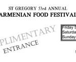 armenian_food_festival_pass