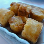 One Market Tater Tots