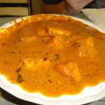 Shalimar Chicken Tikka Masala