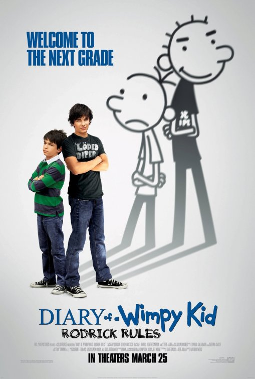 diary_of_a_wimpy_kid_rodrick_rules