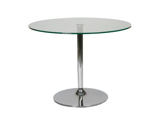 Becky Dining Table Scandinavian Designs