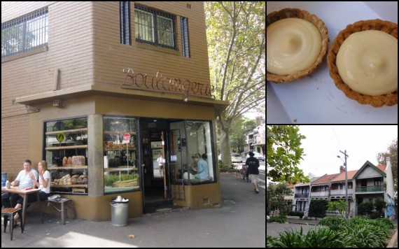 Sydney 312201211